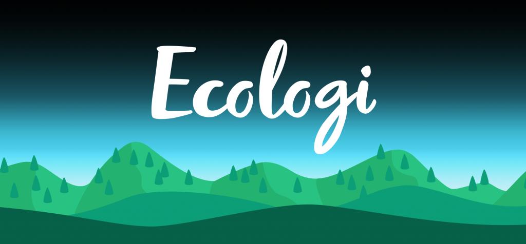 Ecologi, the new name for Offset Earth   Ecologi