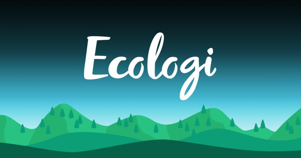 Become Climate Positive with Ecologi   Ecologi