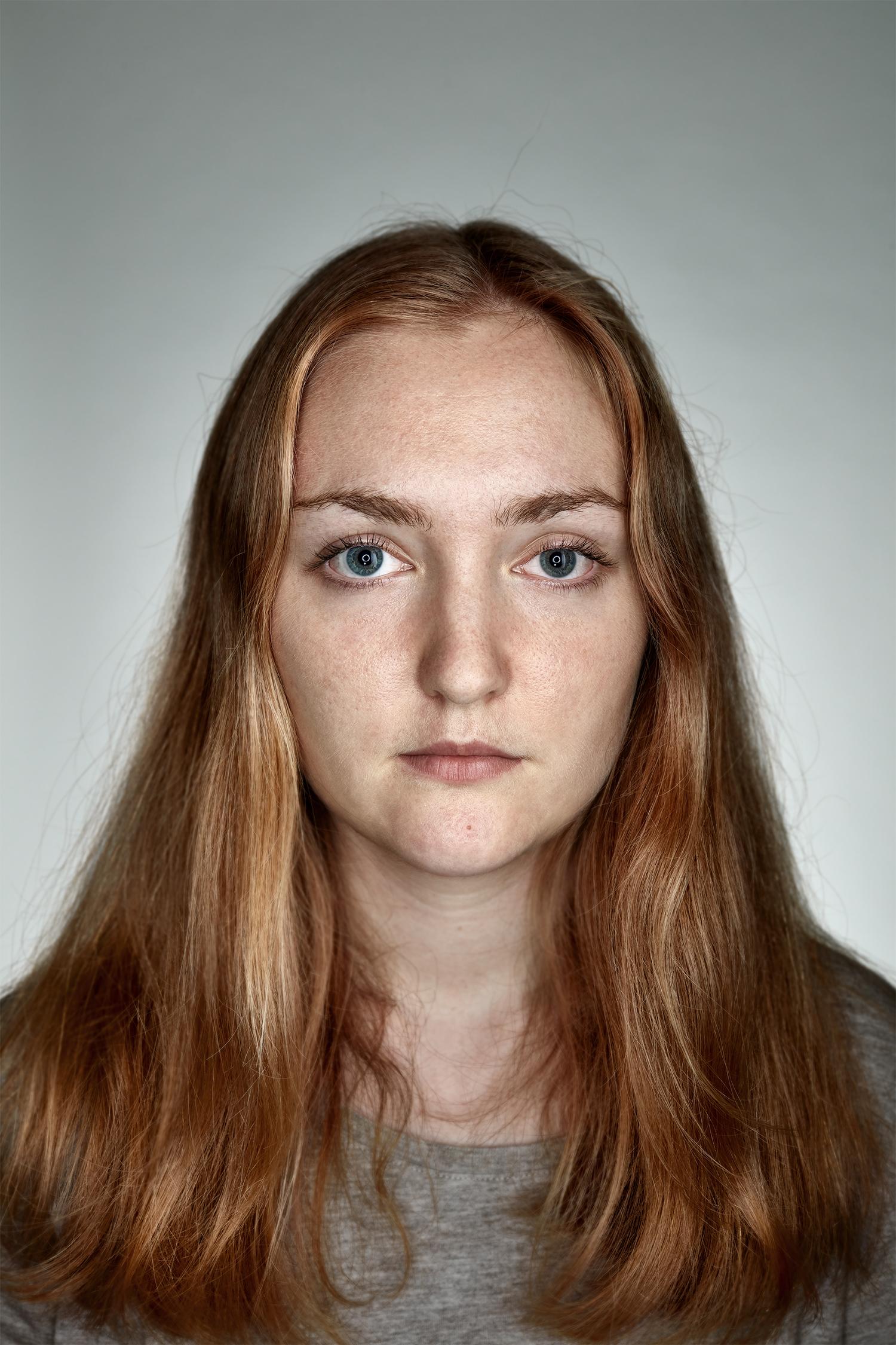 Loukina Tille Headshot