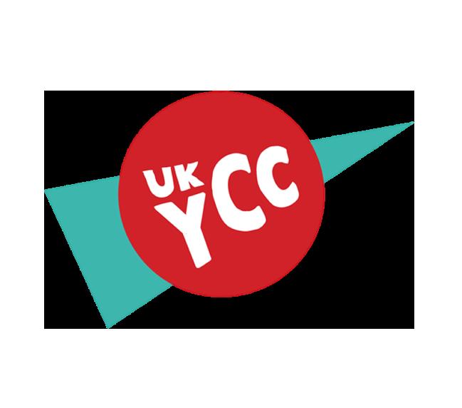 UKYCC Logo