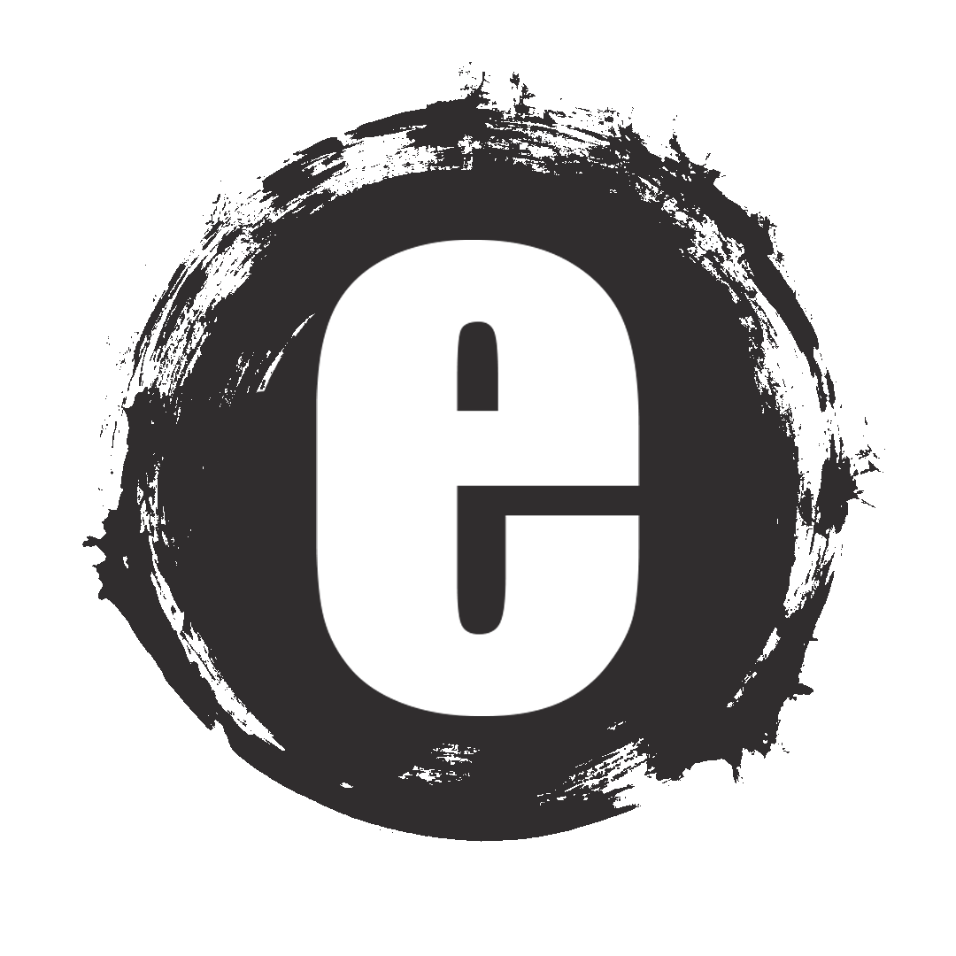 Earth Minutes Logo