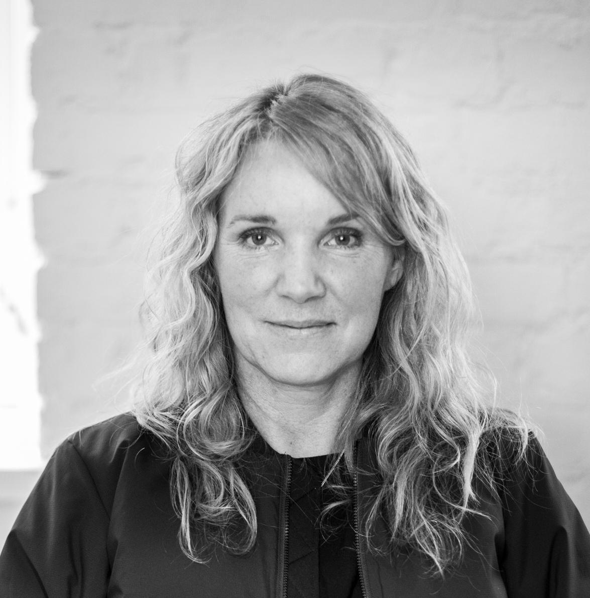 Eva Karlsson